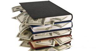 هزینه مصاحبه دکتری دانشگاه غیرانتفاعی