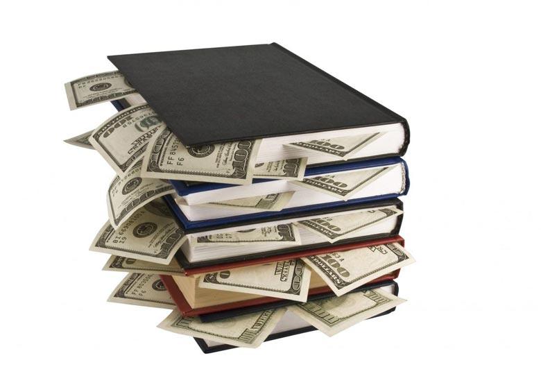 هزینه مصاحبه دکتری موسسات غیرانتفاعی 1400
