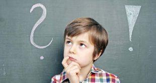 دفترچه ثبت نام و ظرفیت آزمون مدارس تیزهوشان
