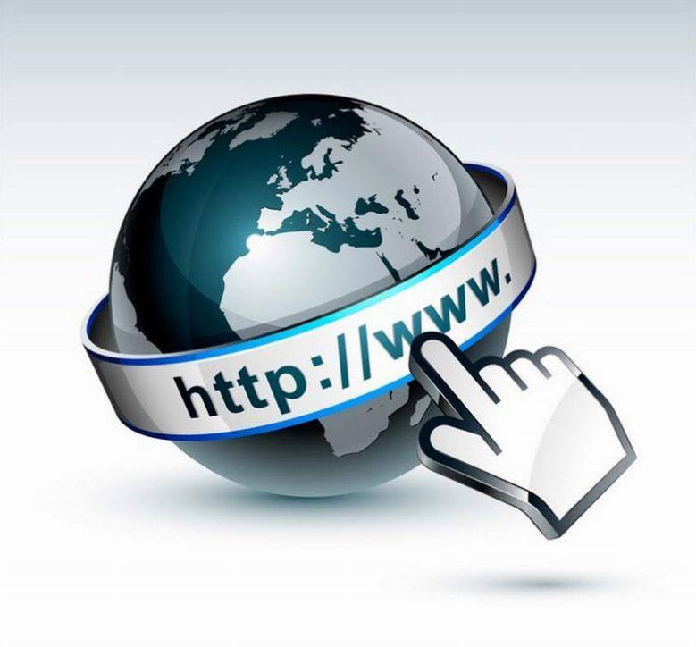 سایت ثبت نام آزمون استخدامی آموزش و پرورش