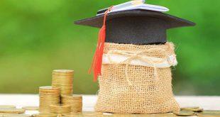 هزینه مصاحبه دکتری دانشگاه آزاد