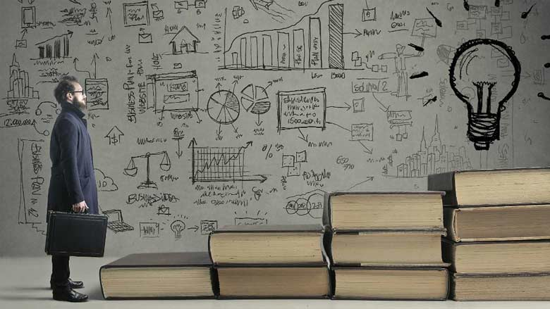 راهنمای ثبت نام نقل و انتقالات دانشجویان شاهد و ایثارگر 99 - 1400