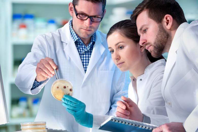 پذیرش در رشته های پزشکی و دندانپزشکی در دانشگاه های کشور ایتالیا