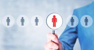 اعلام نتایج اولیه آزمون استخدامی آموزش و پرورش