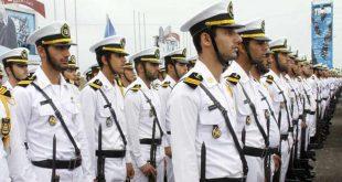 رشته های دانشگاه افسری ارتش