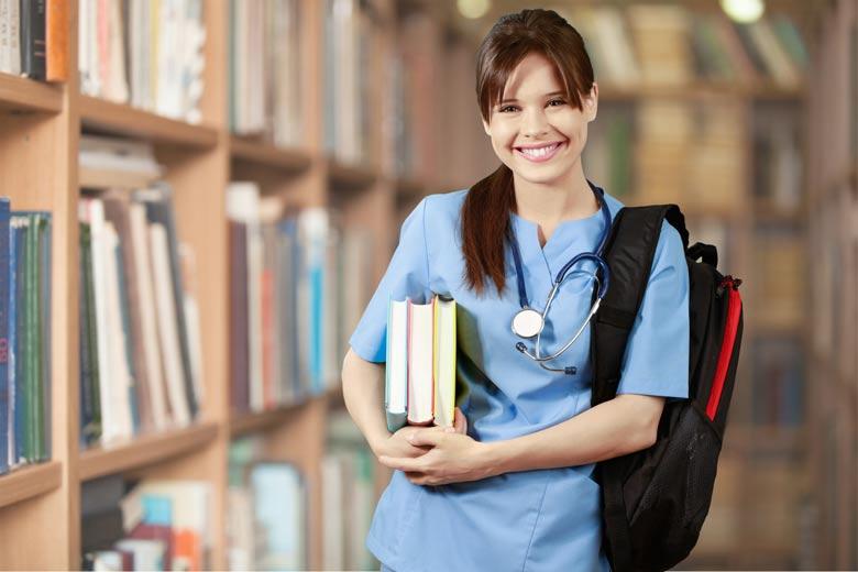 شرایط تحصیل در رشته پزشکی در گرجستان