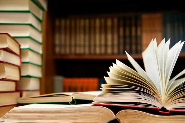 لیست رشته های دانشگاه امام صادق 1400