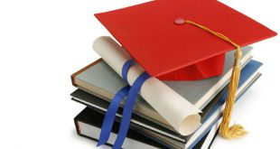 رتبه قبولی دانشگاه آزاد