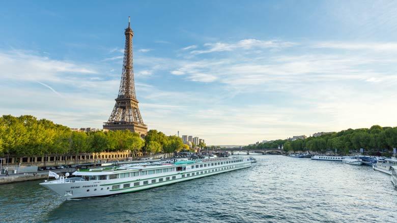 تعطیلات سال تحصیلی در فرانسه