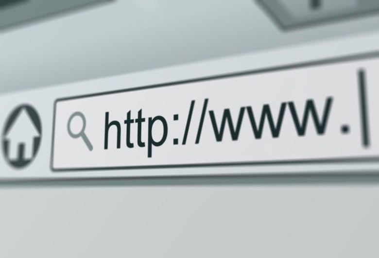 سایت ثبت نام آزمون دکتری