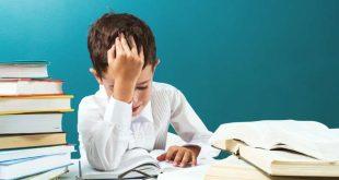 ثبت نام آزمون مدارس نمونه دولتی ششم ابتدایی