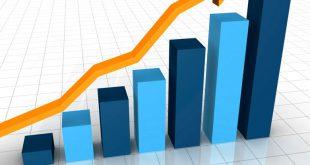 میزان اعتبار مدرک دانشگاه های نوبت دوم