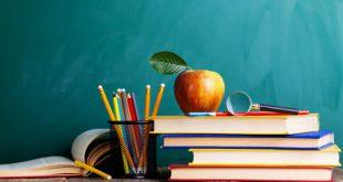 مدارک ثبت نام المپیادهای علمی دانش آموزی