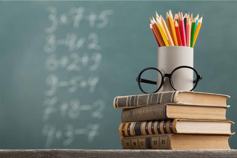 شرایط ثبت نام المپیادهای علمی دانش آموزی 98