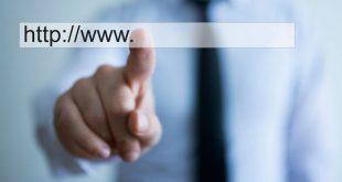 سایت ثبت نام المپیادهای علمی دانش آموزی