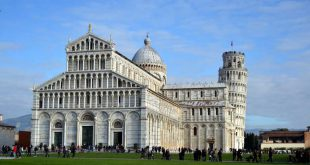 شرایط تحصیل در ایتالیا