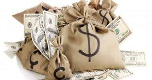 هزینه ثبت نام آزمون استخدامی آموزش و پرورش
