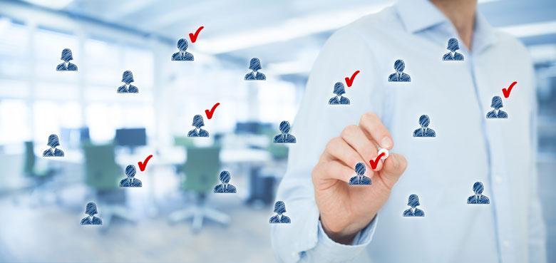 سهمیه های آزمون استخدامی آموزش و پرورش 1400