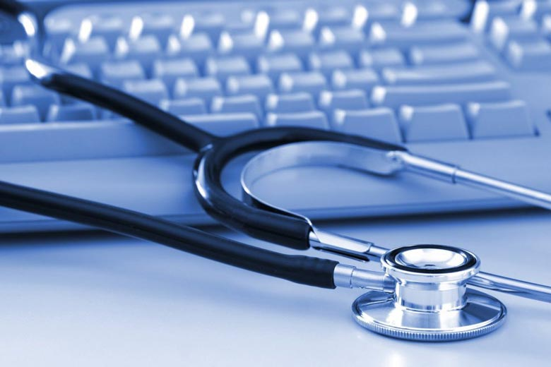 اعلام نتایج تکمیل ظرفیت آزمون دستیاری پزشکی 1400