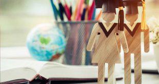 اعلام نتایج انتخاب رشته دکتری