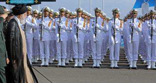 زمان مصاحبه دانشگاه افسری ارتش