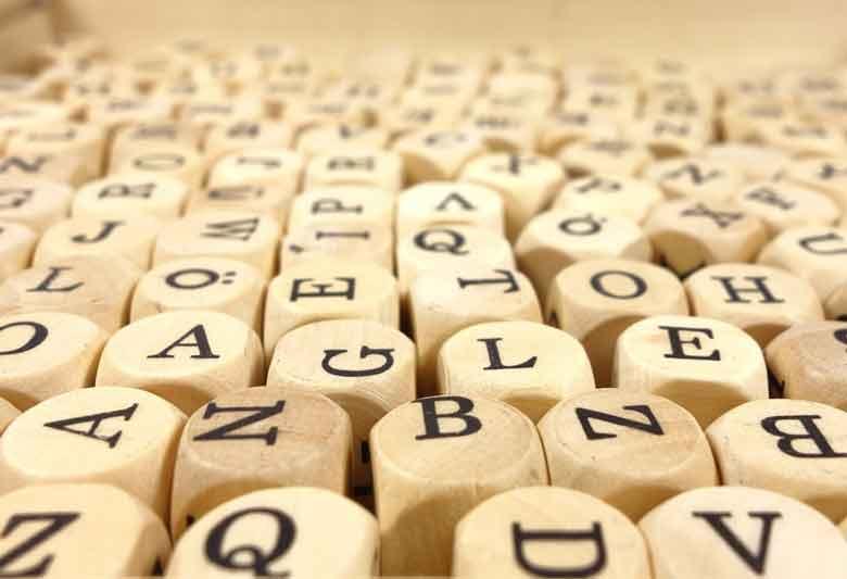 بهترین منابع عمومی و تخصصی منحصرا زبان 1400