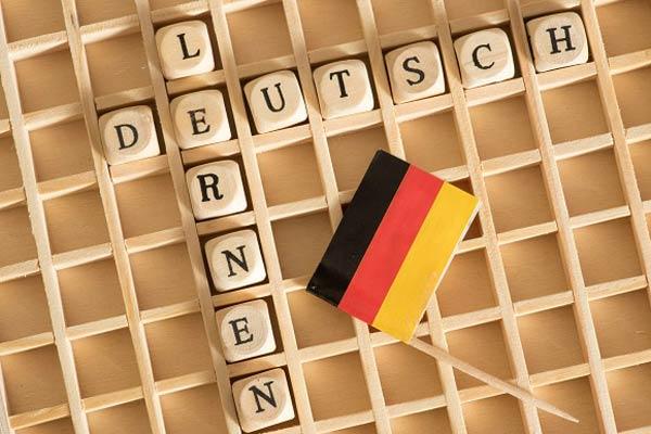 کارنامه و رتبه قبولی آموزش زبان آلمانی دکتری سراسری 97 - 98