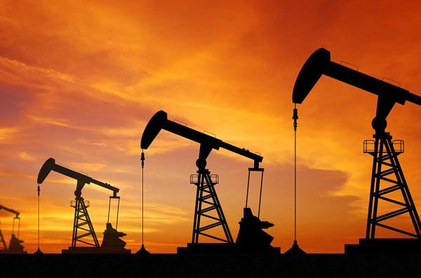 کارنامه و رتبه قبولی رشته حقوق نفت و گاز دکتری سراسری 99 - 1400