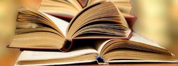 کارنامه و تراز قبولی رشته دین پژوهی دکتری سراسری 97 - 98