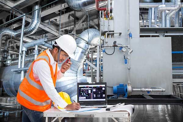 رتبه قبولی مهندسی هسته ای دکتری دانشگاه سراسری 99 - 1400