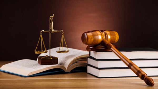 کارنامه و رتبه قبولی رشته حقوق خصوصی دکتری سراسری 99 - 1400