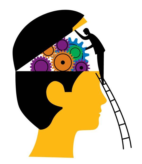 کارنامه و رتبه قبولی روان شناسی بالینی دکتری دانشگاه سراسری 99 - 1400