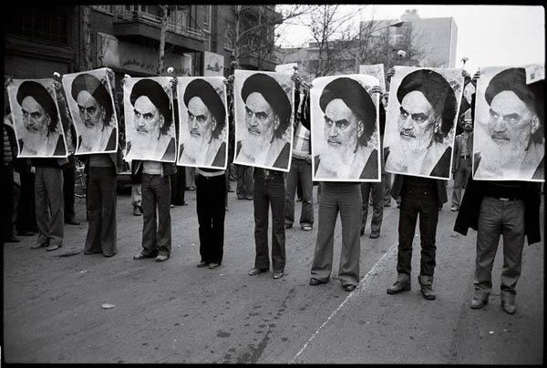کارنامه و رتبه قبولی مطالعات سیاسی انقلاب اسلامی دکتری سراسری 97 - 98