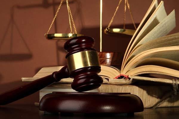 کارنامه و تراز قبولی رشته فقه و حقوق جزا دکتری سراسری 97 - 98