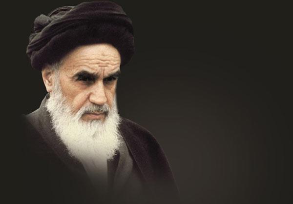 کارنامه و رتبه قبولی رشته فقه و مبانی حقوق و اندیشه امام خمینی (ره) دکتری سراسری 97 - 98
