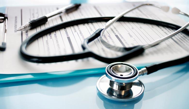 مدارک مصاحبه آزمون دکتری وزارت بهداشت 1400
