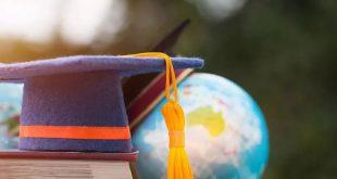 مناطق آمایشی مصاحبه دکتری دانشگاه آزاد
