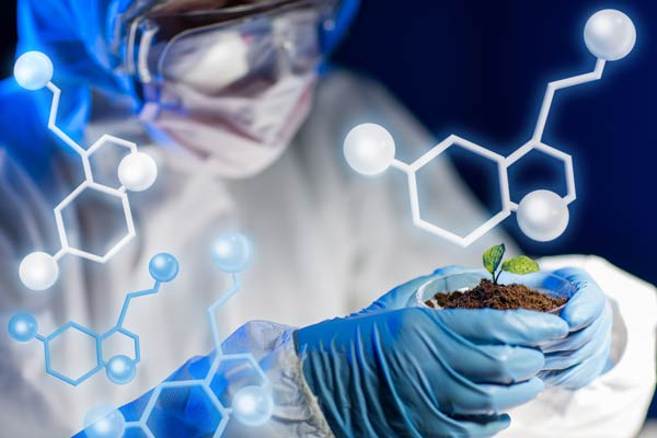 کارنامه و رتبه قبولی زیست شناسی گیاهی - سلولی و تکوینی دکتری سراسری 98 - 99
