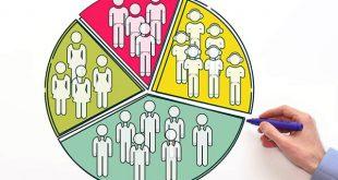 کارنامه و رتبه قبولی رشته جمعیت شناسی مقطع دکتری دانشگاه سراسری