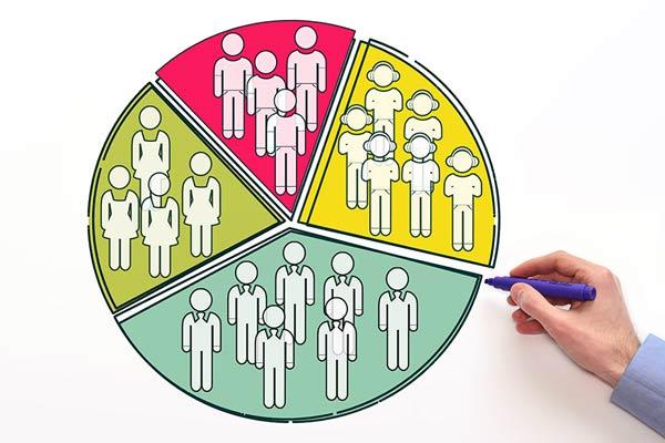 کارنامه و رتبه قبولی جمعیت شناسی دکتری سراسری 99 - 1400