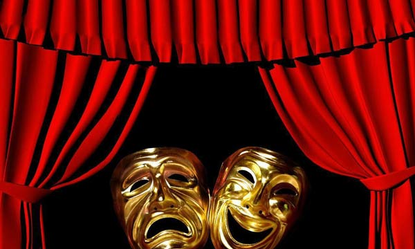 کارنامه و رتبه قبولی تئاتردکتری سراسری 98 - 99