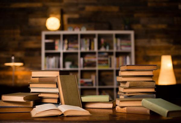 کارنامه و رتبه قبولی رشته کلام دکتری سراسری 98 - 99