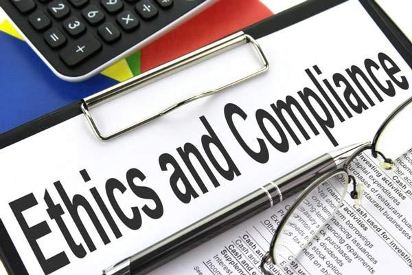 کارنامه و رتبه قبولی رشته فلسفه اخلاق تطبیقی مقطع دکتری دانشگاه سراسری