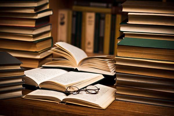 کارنامه و رتبه قبولی رشته فلسفه تطبیقی مقطع دکتری دانشگاه سراسری