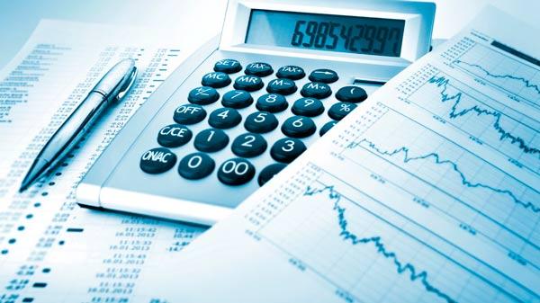 رتبه قبولی اقتصاد دکتری سراسری 97 - 98