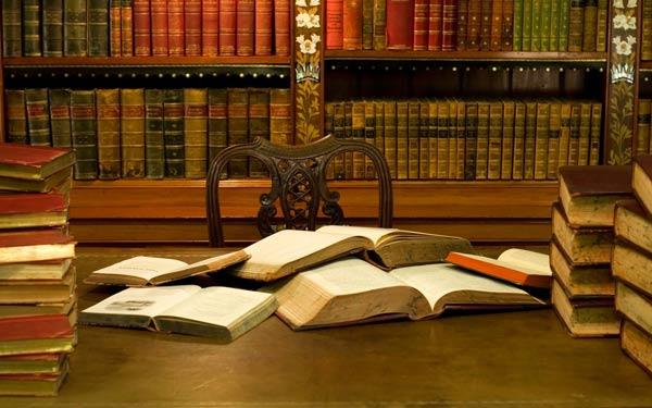 کارنامه و رتبه قبولی رشته علم اطلاعات و دانش شناسی دکتری سراسری 99 - 1400