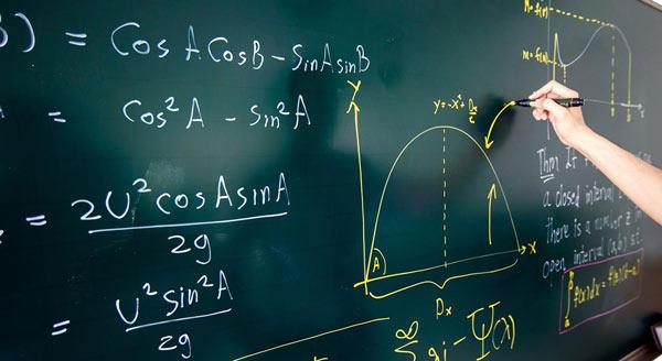 کارنامه و رتبه قبولی ریاضی دکتری دانشگاه سراسری 99 - 1400