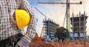 آخرین رتبه قبولی مهندسی شهرسازی دانشگاه آزاد