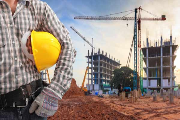کارنامه و رتبه قبولی مهندسی شهرسازی آزاد 98 - 99