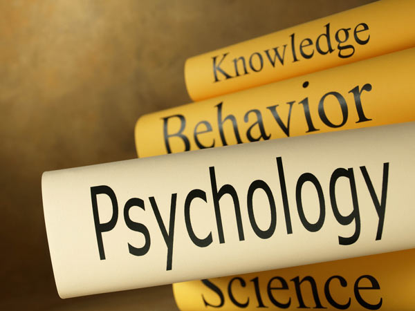 کارنامه و رتبه قبولی روان شناسی تربیتی دکتری سراسری 99 - 1400